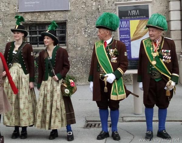 Salzburg 200 years-1