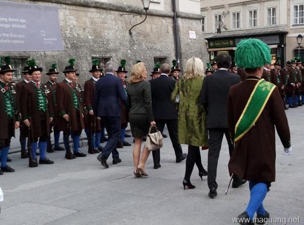 Salzburg 200 years-10