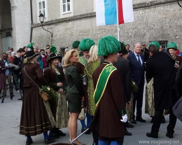 Salzburg 200 years-11