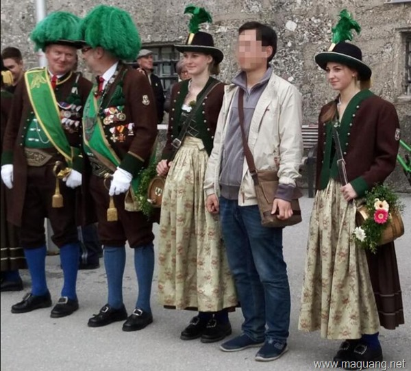 Salzburg 200 years-12