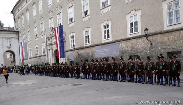 Salzburg 200 years-13