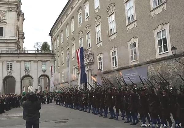 Salzburg 200 years-18