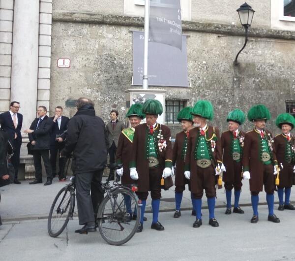Salzburg 200 years-19