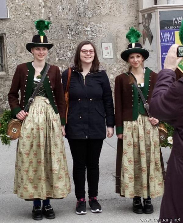 Salzburg 200 years-3