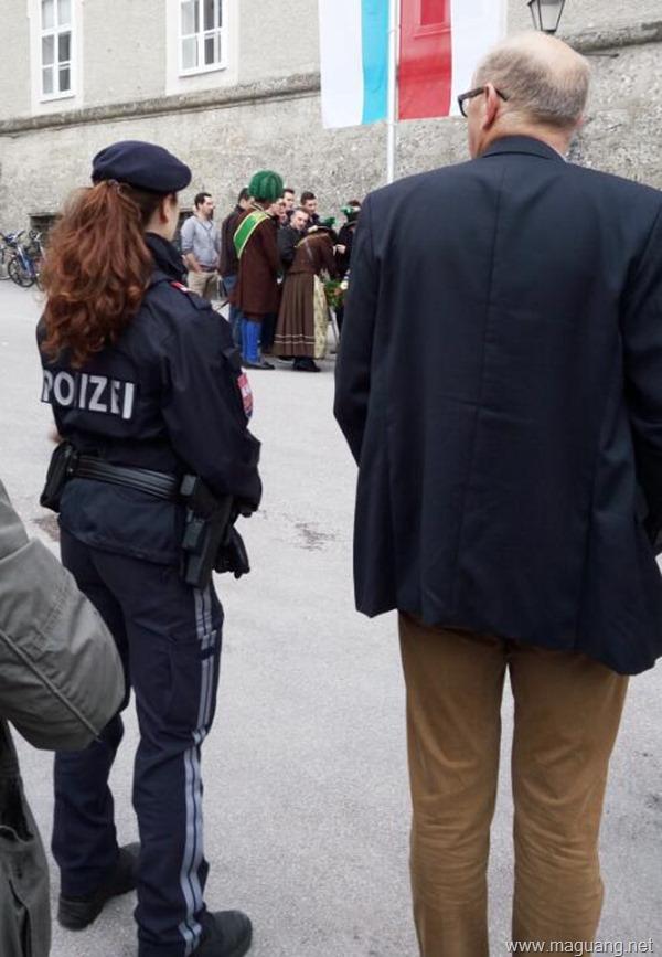 Salzburg 200 years-5