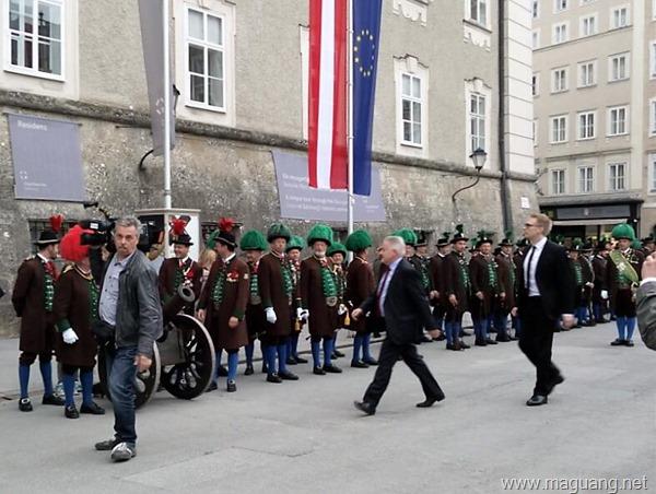Salzburg 200 years-6