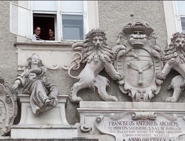 Salzburg 200 years-7