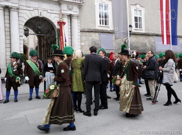 Salzburg 200 years-8