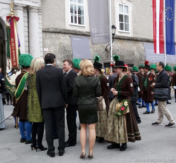 Salzburg 200 years-9
